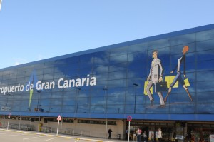 airportgrancanaria
